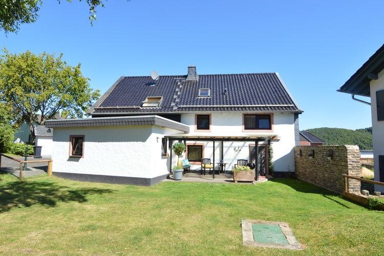 Vakantiehuizen Sieberath te huur Sieberath- DE-53940-22   met wifi te huur