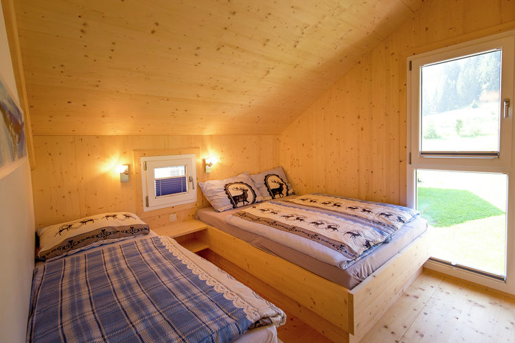 Ref: AT-8861-83 3 Bedrooms Price