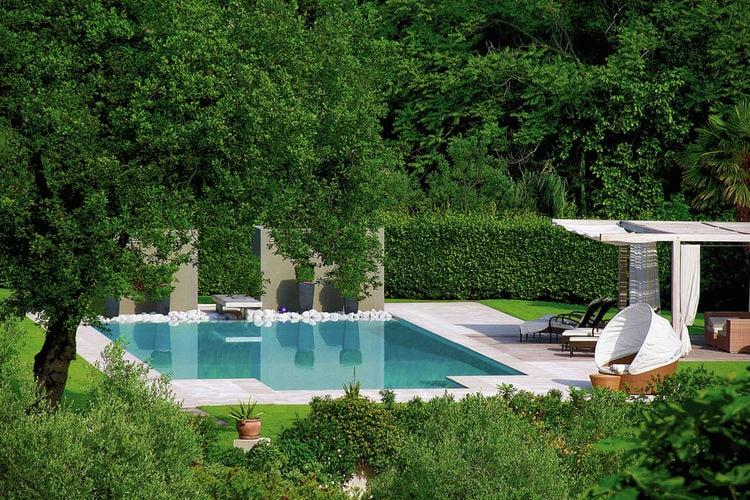 Villa Italië, Marche, Civitanova Marche Villa IT-62012-01