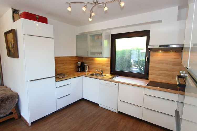 Ref: AT-5721-111 4 Bedrooms Price