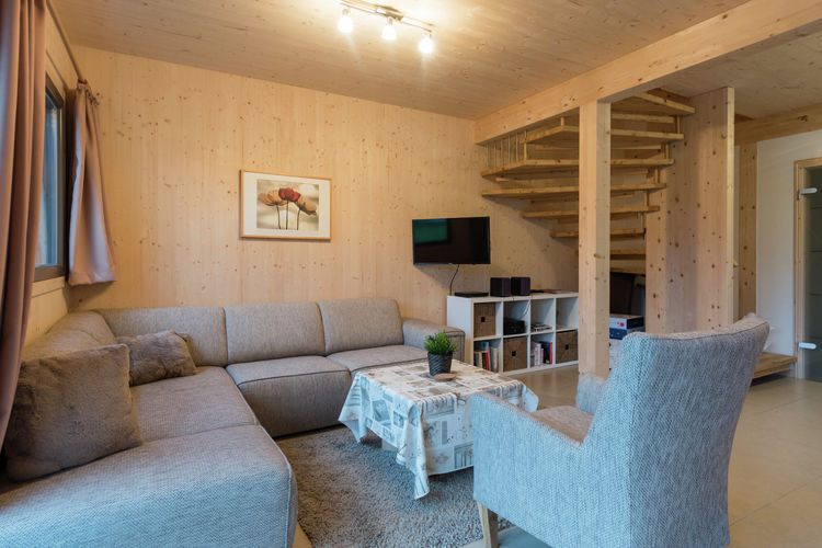 Ref: AT-8850-21 4 Bedrooms Price