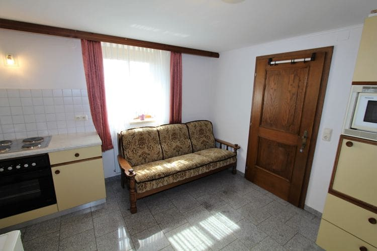 Ref: AT-9472-02 0 Bedrooms Price