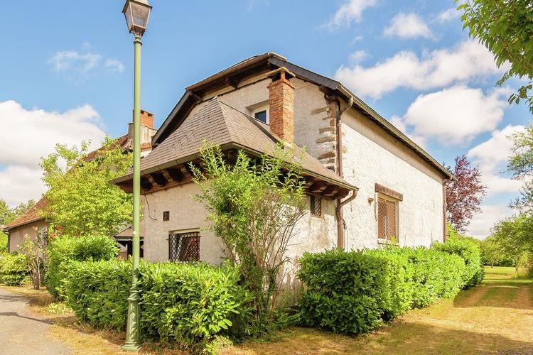 Vakantiehuizen Dordogne te huur Sainte-Trie- FR-00005-05   met wifi te huur