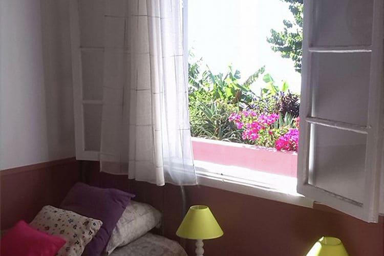 Ref: PT-0000-80 3 Bedrooms Price