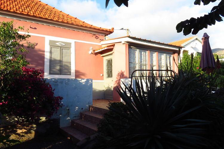 Vakantiehuizen  Portugal te huur Estreito-da-Calheta- PT-0000-80   met wifi te huur
