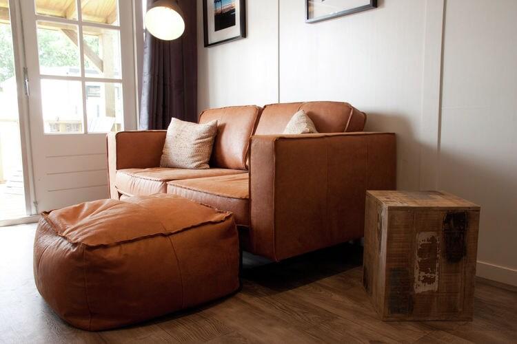 Ref: NL-8493-20 1 Bedrooms Price