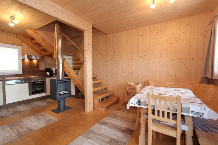 Ref: AT-8785-45 4 Bedrooms Price