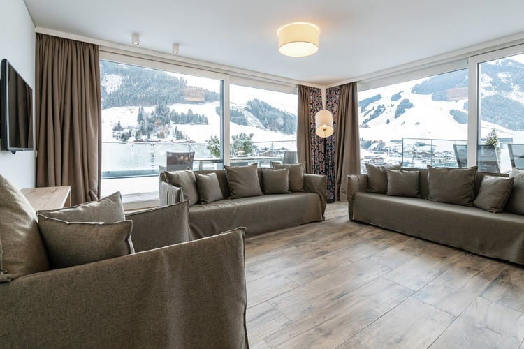 Ref: AT-5754-35 3 Bedrooms Price