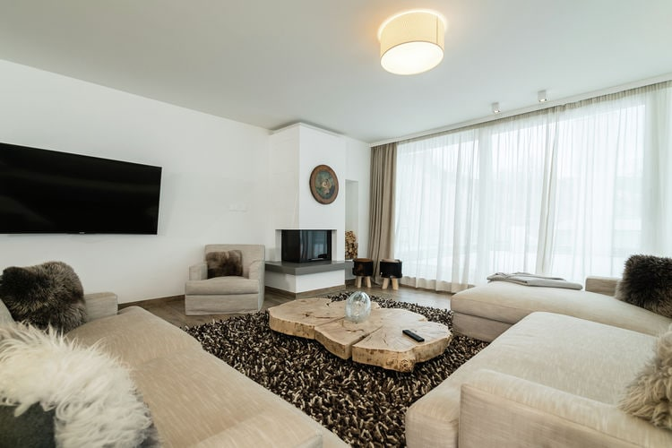 Ref: AT-5754-36 4 Bedrooms Price