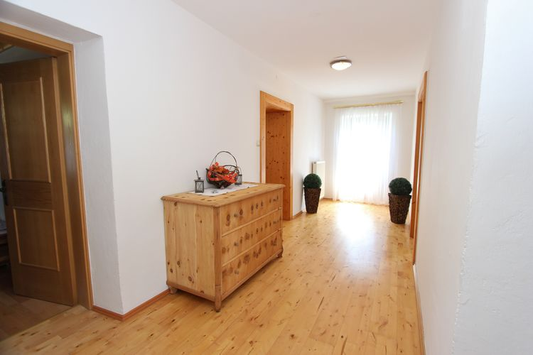 Ref: AT-5721-112 3 Bedrooms Price