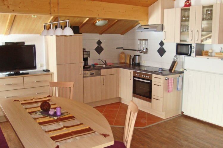 Ref: AT-9972-10 2 Bedrooms Price