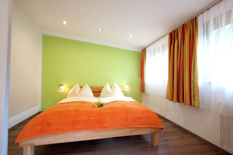 Ref: AT-5640-09 2 Bedrooms Price
