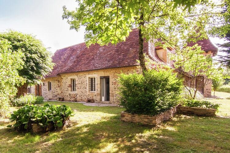 Vakantiehuizen Dordogne te huur Sainte-Trie- FR-00005-17 met zwembad  met wifi te huur
