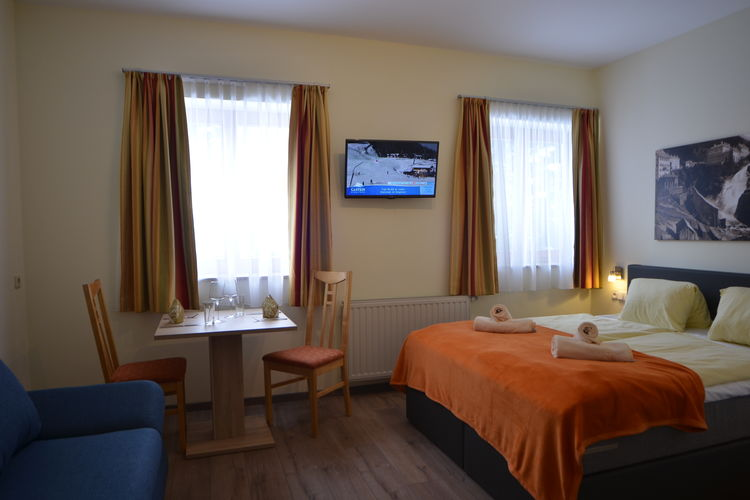 Ref: AT-5640-10 0 Bedrooms Price