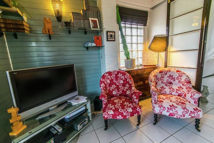 vakantiehuis Frankrijk, Cote Atlantique, Andernos-Les-Bains vakantiehuis FR-33120-15