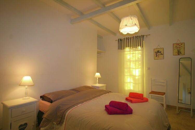 vakantiehuis Frankrijk, Provence-alpes cote d azur, L