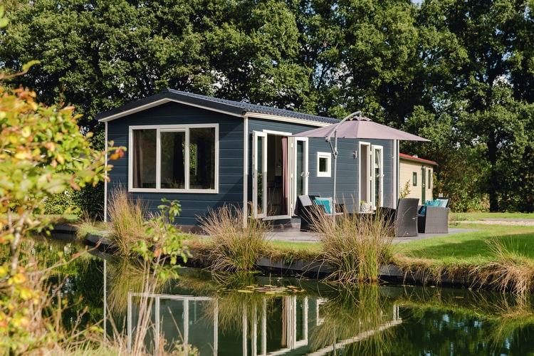 Vakantiehuizen Rijssen te huur Rijssen- NL-7462-04 met zwembad  met wifi te huur