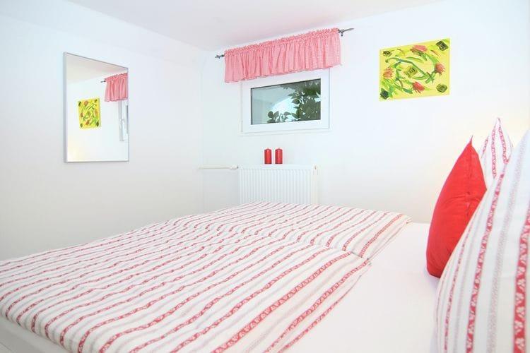 Appartement Duitsland, Sauerland, Elpe Appartement DE-59939-42