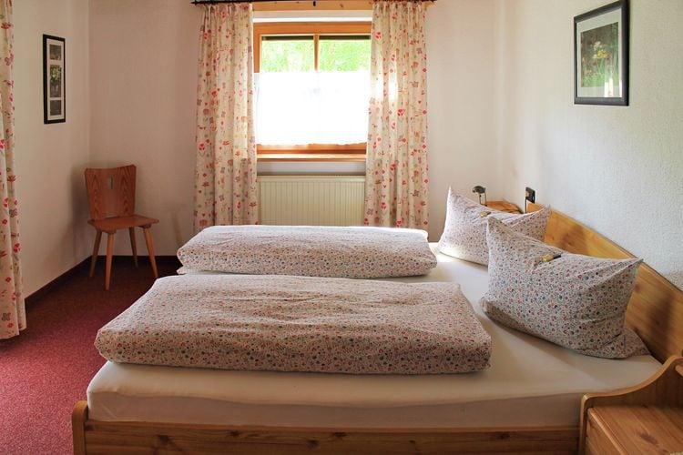 Ref: DE-87642-02 1 Bedrooms Price