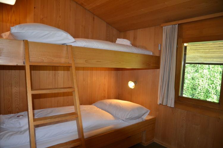 Ref: CH-3818-86 3 Bedrooms Price