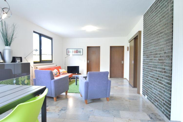 Ref: DE-53940-24 1 Bedrooms Price