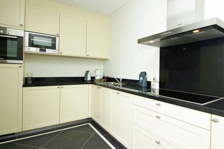 Ref: NL-4894-05 3 Bedrooms Price