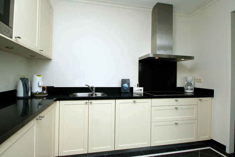 Ref: NL-4894-06 3 Bedrooms Price