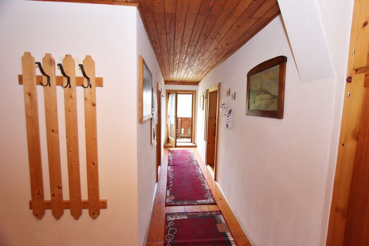 Ref: AT-5771-86 2 Bedrooms Price