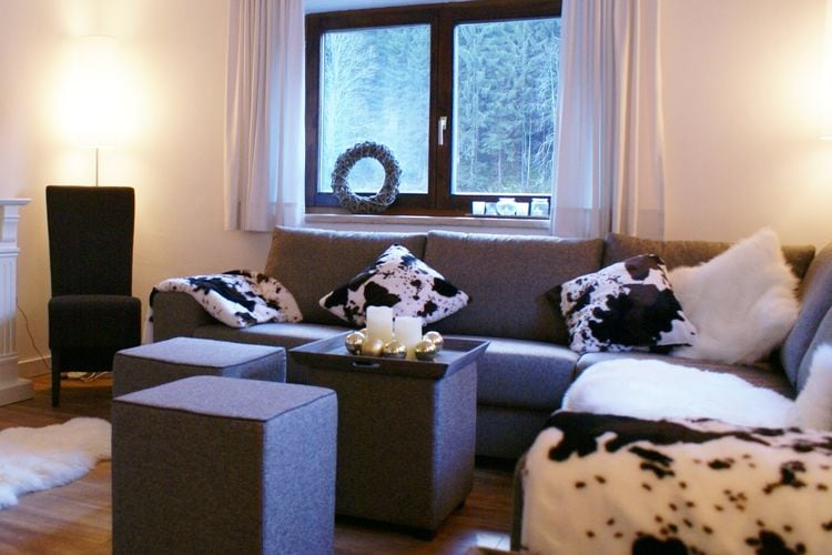 Ref: AT-5753-67 1 Bedrooms Price
