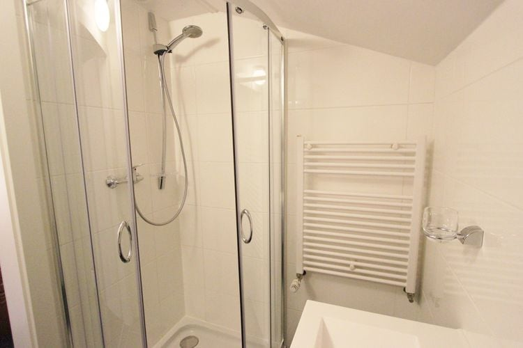 Ref: AT-5753-68 3 Bedrooms Price