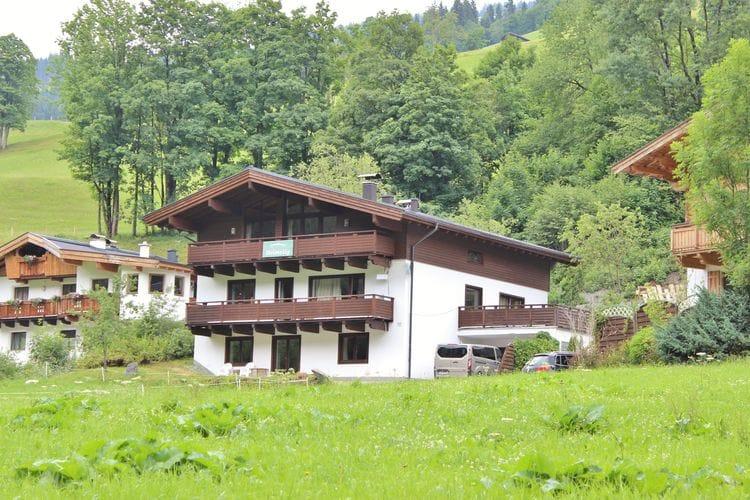 Ferienhaus Chalet Heimelig L (1992454), Saalbach-Hinterglemm, Pinzgau, Salzburg, Österreich, Bild 1