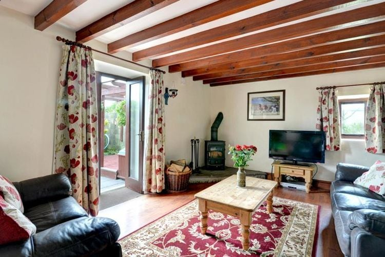 Ref: GB-00000-16 3 Bedrooms Price