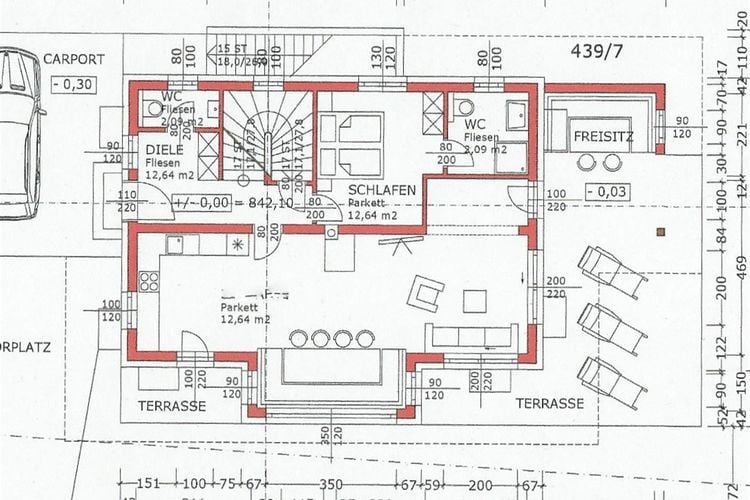 Ref: AT-5630-22 4 Bedrooms Price