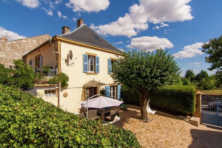 Villa huren in Dordogne - met zwembad  met wifi met zwembad voor 8 personen  Dit heerlijke vakantiehuis ligt in..