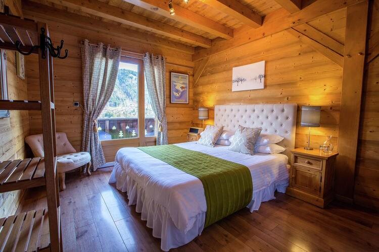 vakantiehuis Frankrijk, Rhone-alpes, Morzine vakantiehuis FR-00005-89