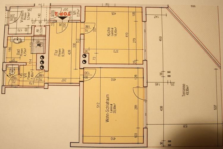 Ref: AT-5582-42 1 Bedrooms Price