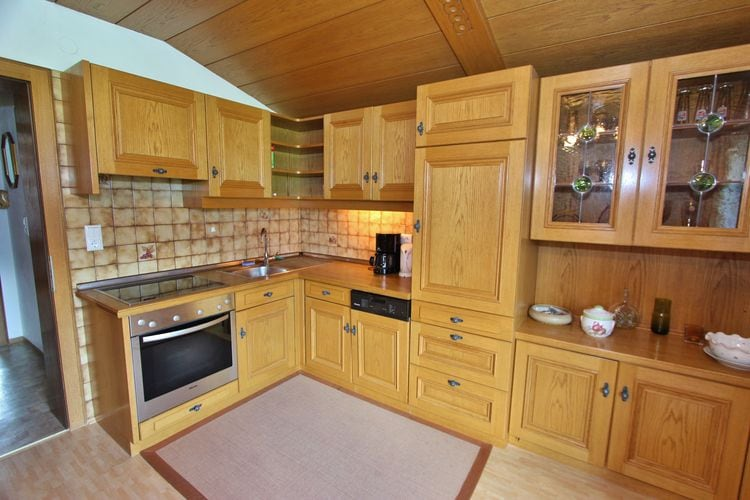 Ref: AT-5721-114 3 Bedrooms Price