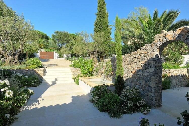 Ferienhaus Villa Good Hope (2049585), Ramatuelle, Côte d'Azur, Provence - Alpen - Côte d'Azur, Frankreich, Bild 17