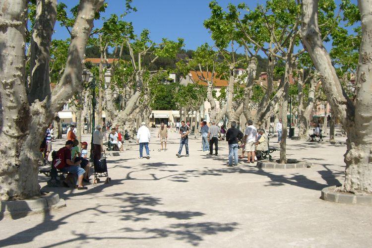 Ferienhaus Villa Good Hope (2049585), Ramatuelle, Côte d'Azur, Provence - Alpen - Côte d'Azur, Frankreich, Bild 24