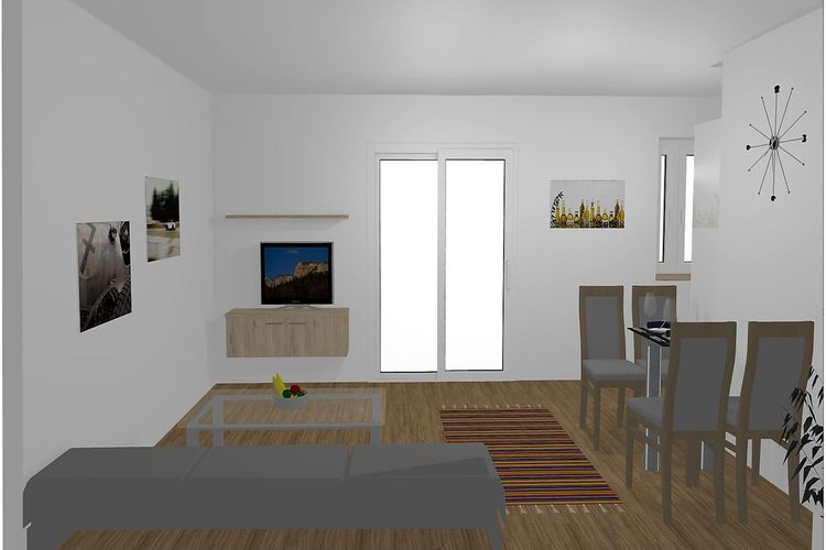 Ref: AT-5741-69 1 Bedrooms Price