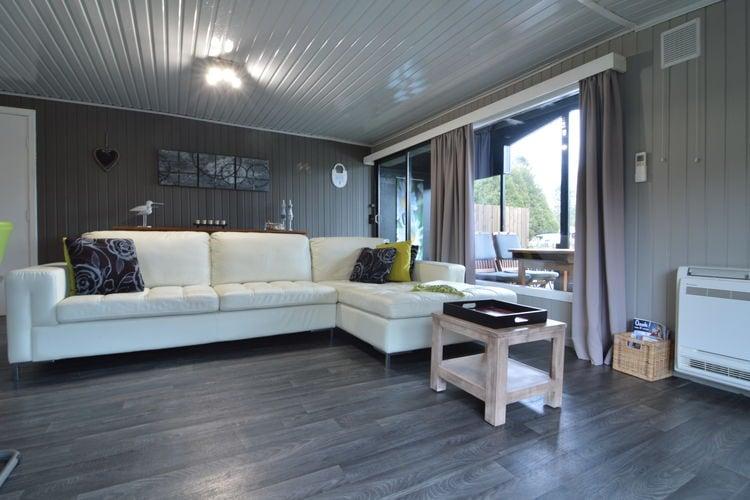 Vakantiewoning België, Antwerpen, Geel vakantiewoning BE-0003-72