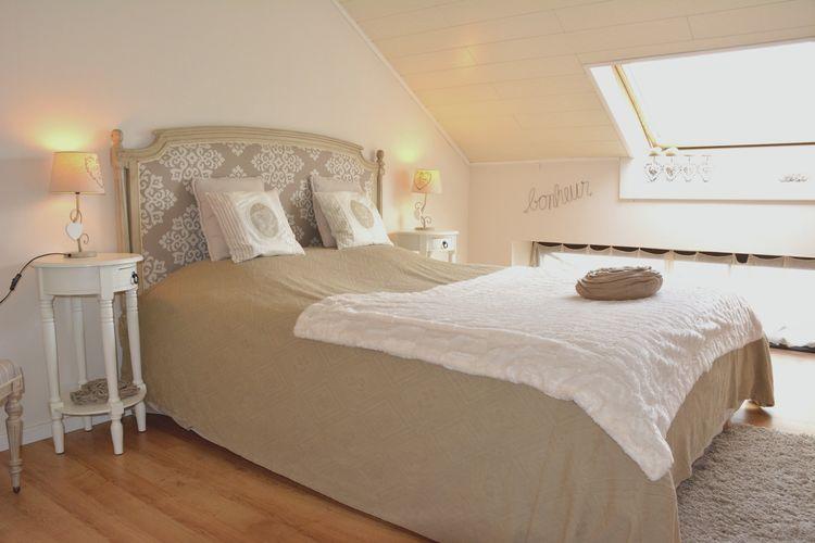 Luxemburg Appartementen te huur Schitterende gezellige en romantische schuilplaats, heel netjes, mooi uitzicht