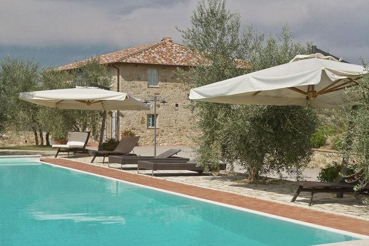 Villa Casa  Tuscany Elba Italy