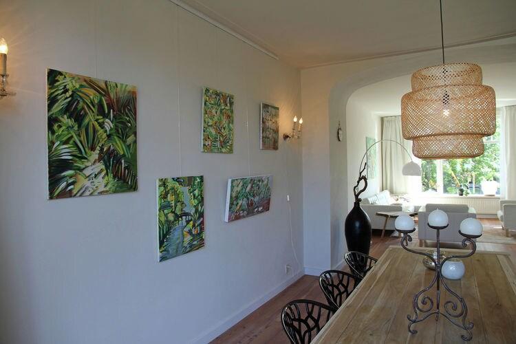 Ferienhaus Brocant Bergen (2001074), Bergen, , Nordholland, Niederlande, Bild 6