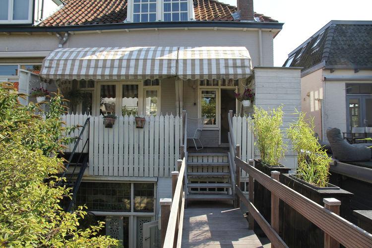 Ferienhaus Brocant Bergen (2001074), Bergen, , Nordholland, Niederlande, Bild 1