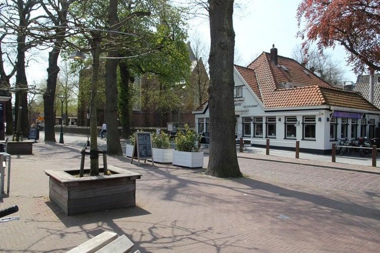 Ferienhaus Brocant Bergen (2001074), Bergen, , Nordholland, Niederlande, Bild 27