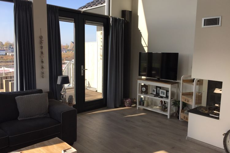 Ref: NL-0006-80 3 Bedrooms Price