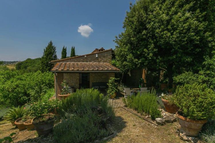 Villa Italië, Umbrie, Schifanoia Villa IT-00014-62
