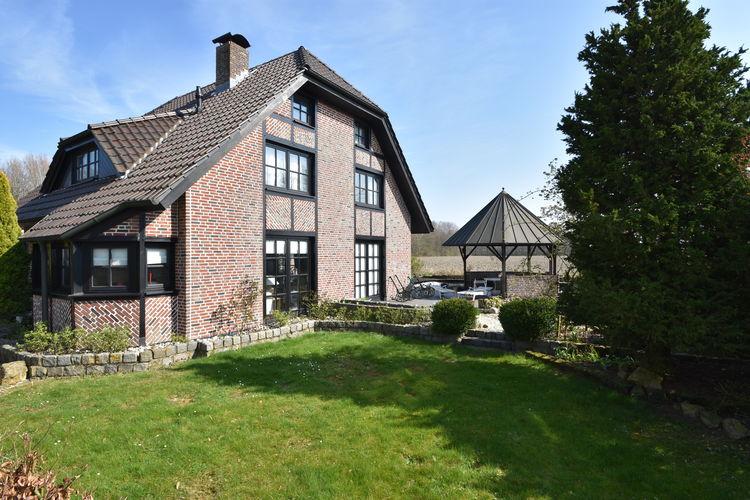vakantiehuis Nederland, Zeeland, Bruinisse vakantiehuis NL-0006-95