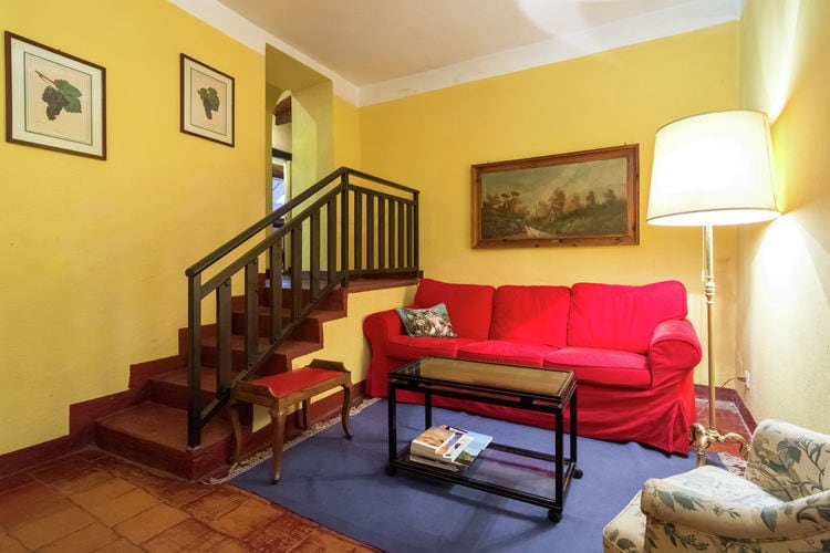 Appartement Italië, Piemonte, Tagliolo Monferrato Appartement IT-15070-03